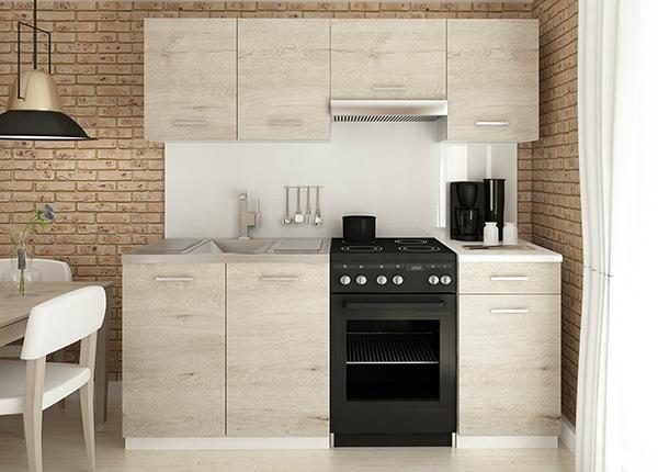 Köök Luisa 180 cm TF-127402