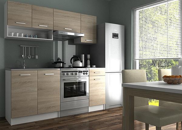 Köök Luisa 180 cm TF-127427