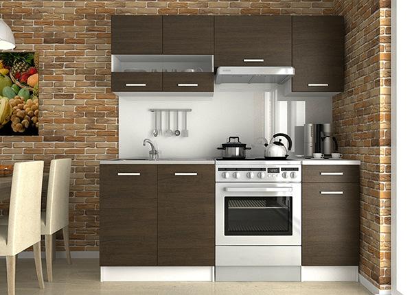 Köök Luisa 180 cm TF-127478
