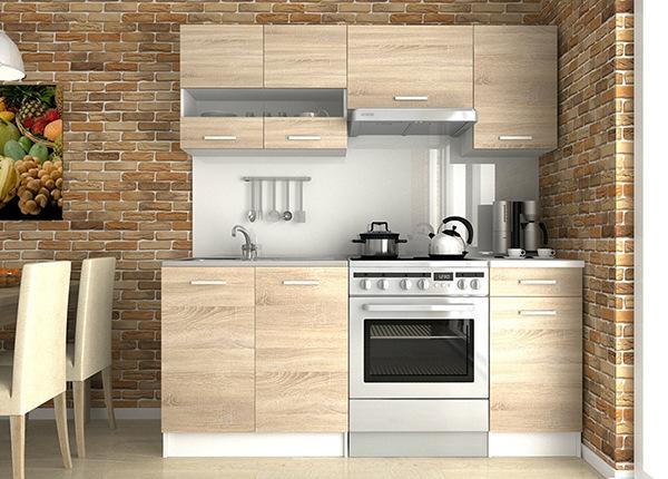 Köök Luisa 180 cm TF-127480