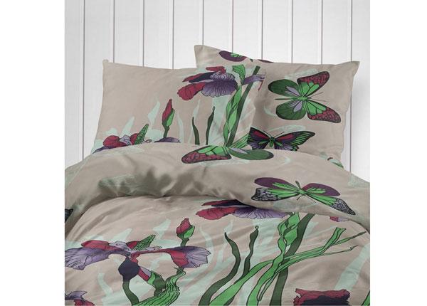 Voodilina Iris 240x220 cm VO-127629