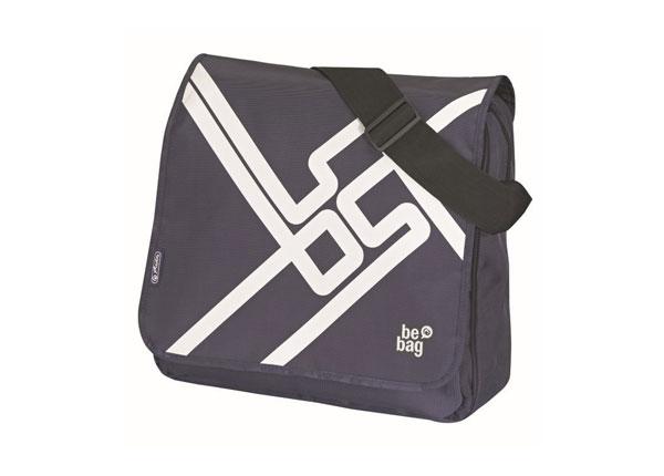 Herlitz õlakott Be Bag SOS BB-127778