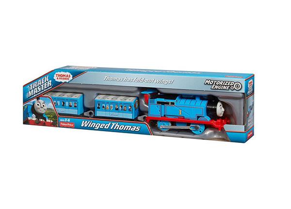 Rong Thomas&Sõbrad UP-127842