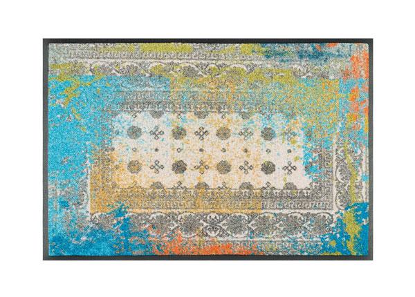 Vaip Taza blue 50x75 cm A5-128137