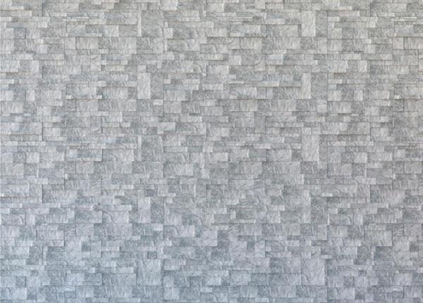 Fliis-fototapeet Stones 360x270 cm ED-128203