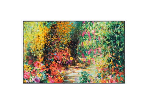 Vaip Primavera 75x120 cm A5-128277