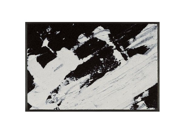 Vaip Pastosa 50x75 cm A5-128292