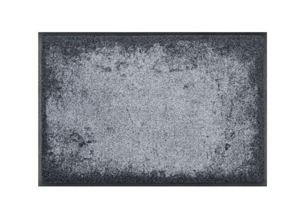 Vaip Shades of Grey 50x75 cm A5-128302