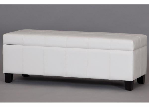 Panipaigaga järikast 119 cm RU-128484