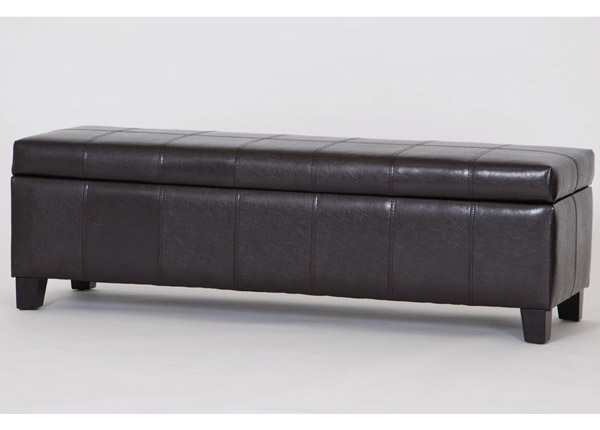 Panipaigaga järikast 119 cm RU-128486