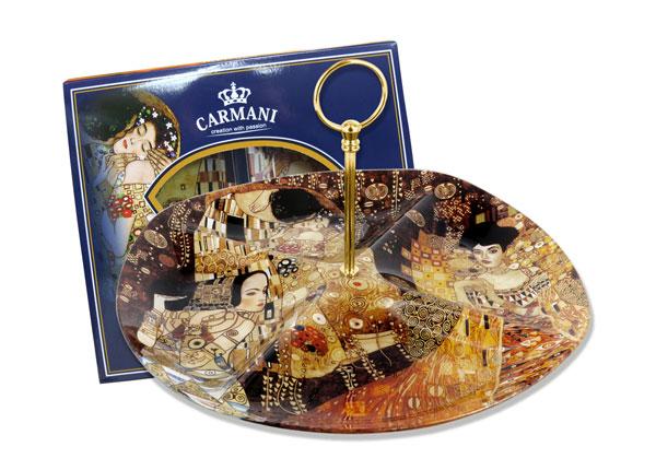 Serveerimisvaagen G.Klimt MO-128726