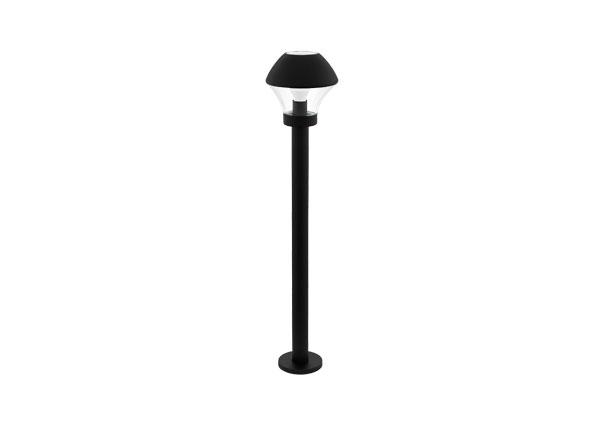 Välisvalgusti Verlucca-C LED MV-128751