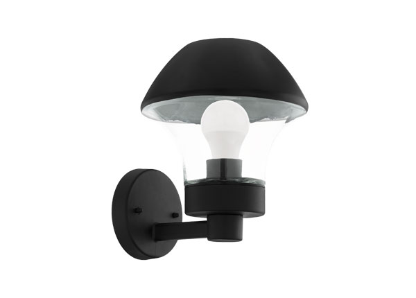 Välisvalgusti Verlucca-C LED MV-128752