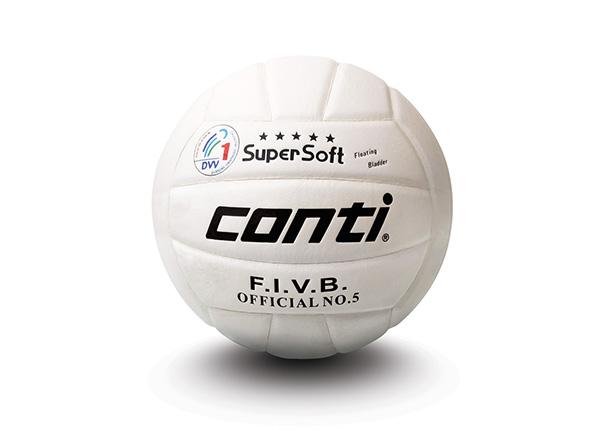 Võrkpall Conti MB-128789
