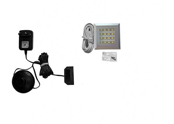 LED valgustus 1 tk TF-128845