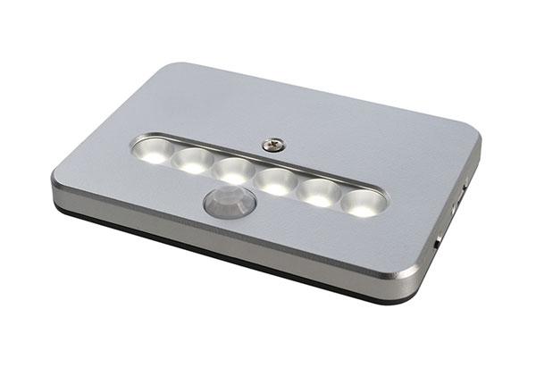 Mööblivalgusti LuckyLite Pro LED LY-128970