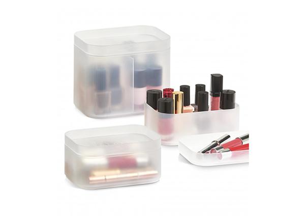 Kosmeetika karpide komplekt GB-129061