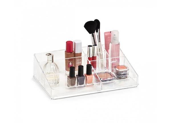 Kosmeetikatarvete alus GB-129066
