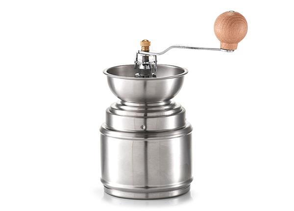 Kohviveski GB-129076