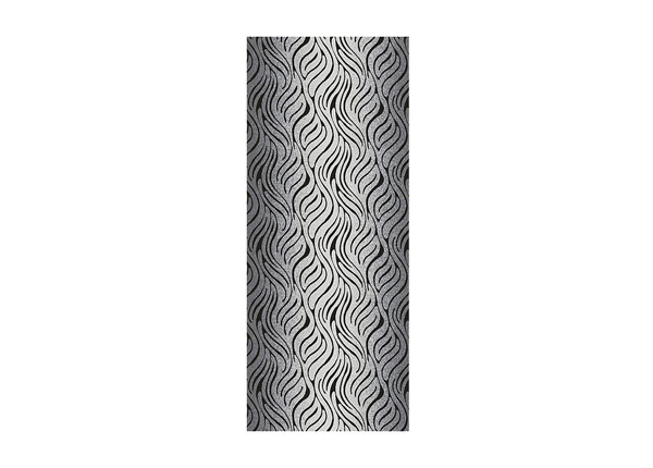 Koridorivaip Linda 80x150 cm