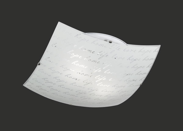 Plafoonvalgusti Signa EW-129115