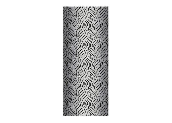 Koridorivaip Linda 67x150 cm