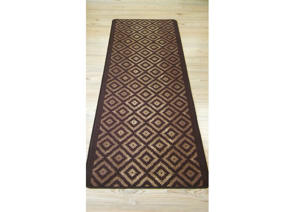 Koridorivaip Muhu 100x150 cm