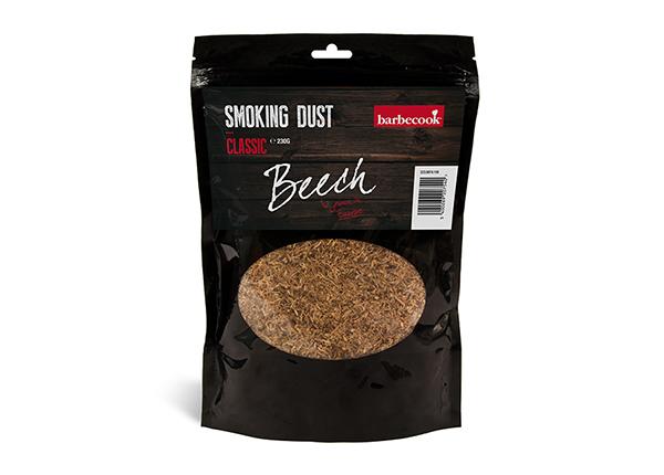 Suitsutuspuru Barbecook Pöök 230 gr TE-129312