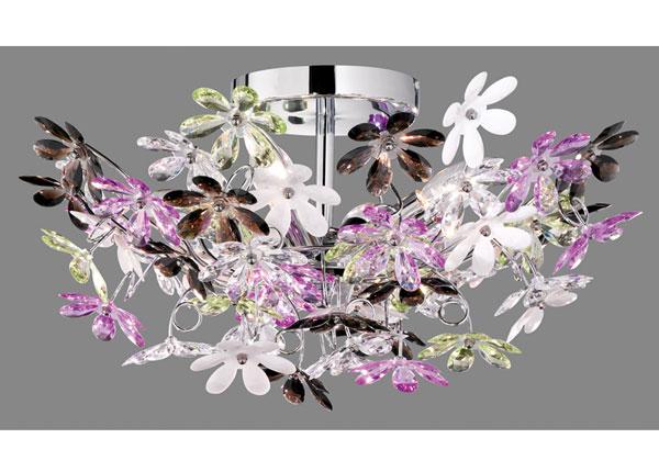 Laevalgusti Flower EW-129439