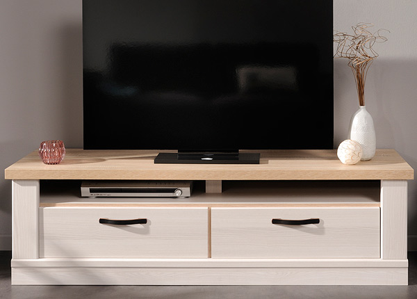 TV-alus Craft MA-129470