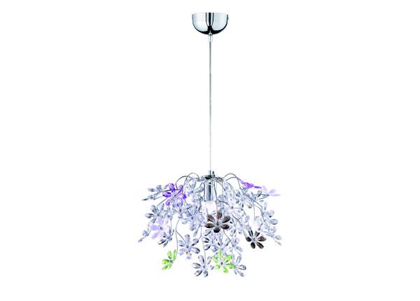 Rippvalgusti Flower EW-129471