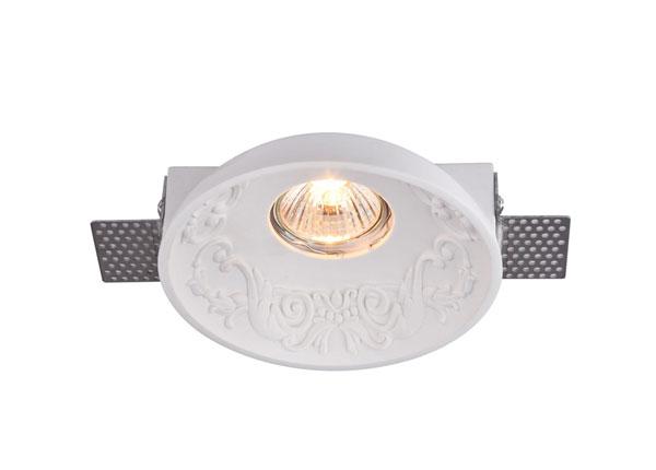 Süvisvalgusti Down Light EW-129472