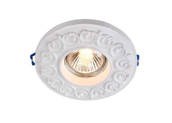 Süvisvalgusti Down Light EW-129482