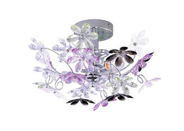 Laevalgusti Flower EW-129488