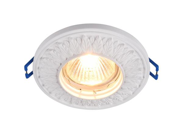Süvisvalgusti Down Light EW-129489