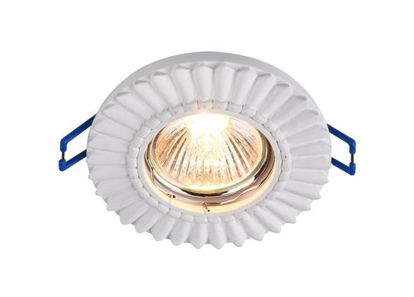 Süvisvalgusti Down Light EW-129493