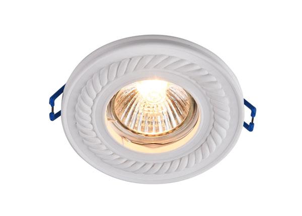 Süvisvalgusti Down Light EW-129498
