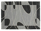 Villane vaip Ellips 140x200 NA-12954