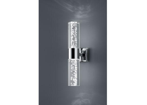Seinavalgusti H2O Bolsa EW-129698