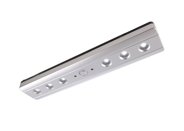 Mööblivalgusti Tully LED LY-129704