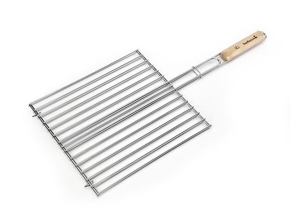 Grillrest Barbecook FSC 36x34 cm TE-129829