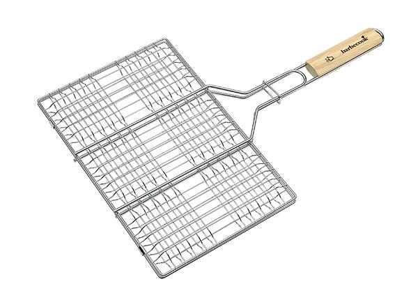 Grillrest Barbecook FSC 35x23 cm TE-129830
