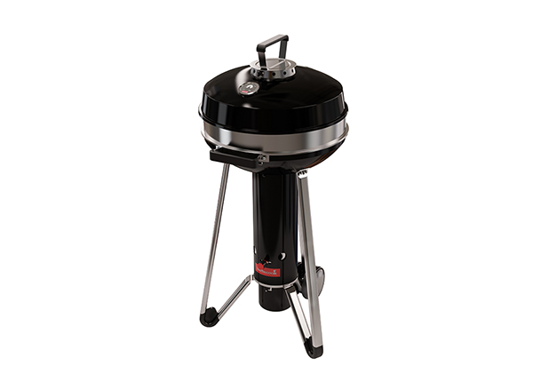 Söegrill Barbecook Adam 50 Topp TE-129847
