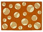 Villane vaip Slice 170x240 cm NA-12987