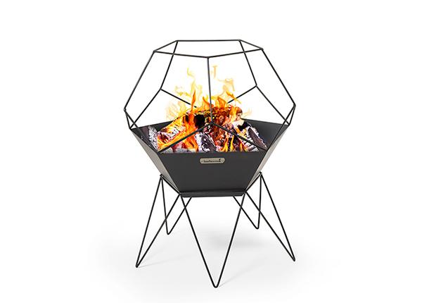 Tulease Barbecook Jura Ø 60 cm TE-129883