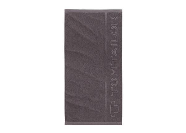 Rannarätik Tom Tailor 90x180 cm AÄ-129889