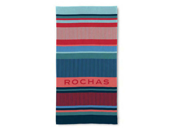 Rannarätik Rochas Adan 90x180 cm AÄ-129894