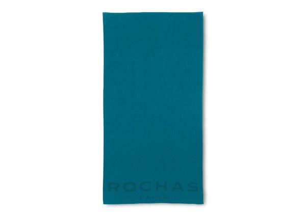 Rannarätik Rochas Smooth 90x180 cm AÄ-129896