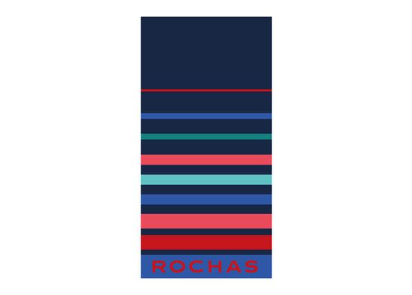 Rannarätik Rochas Belice 90x180 cm AÄ-129897