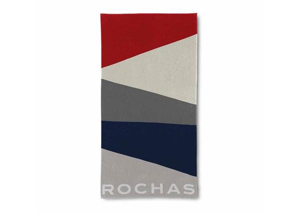 Rannarätik Rochas Persia 90x180 cm AÄ-129899